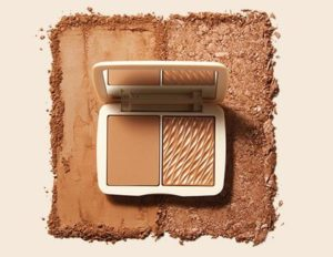 Best Bronzer beauty products