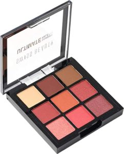 Eye Shadow beauty product