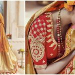 Everything You Need to Learn About Kanjivaram Silk Sarees